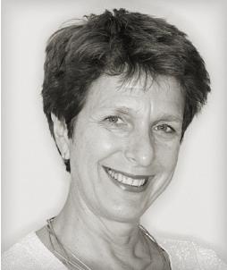 Dr. Marga Ree