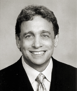 Dr. Alan M. Atlas