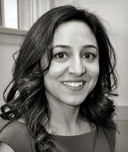 Dr. Meetu Ralli Kohli