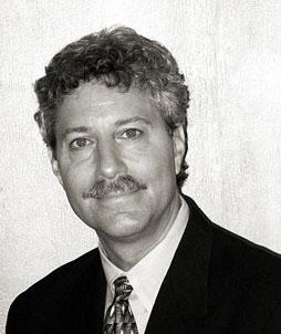 Dr. Frederic Barnett