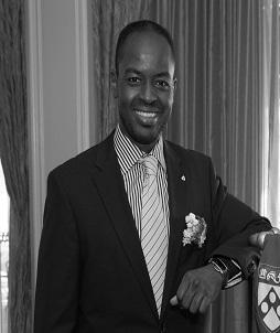 Dr. Mohammed Al-Harbi