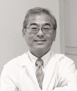 Dr. Syngcuk Kim