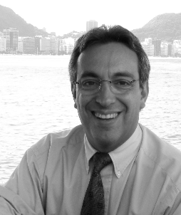 Dr. Renato Lenzi