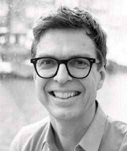 Dr. Michiel de Cleen